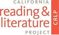 CRLP logo