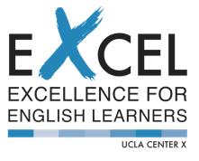 Project Exc-EL