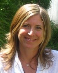 Rebecca Alber