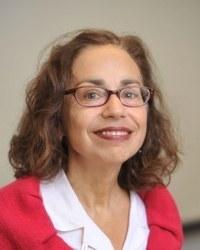 Faye Peitzman