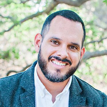 Daniel Diaz