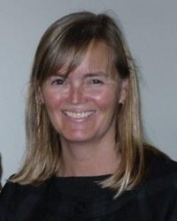 Karen Hunter Quartz