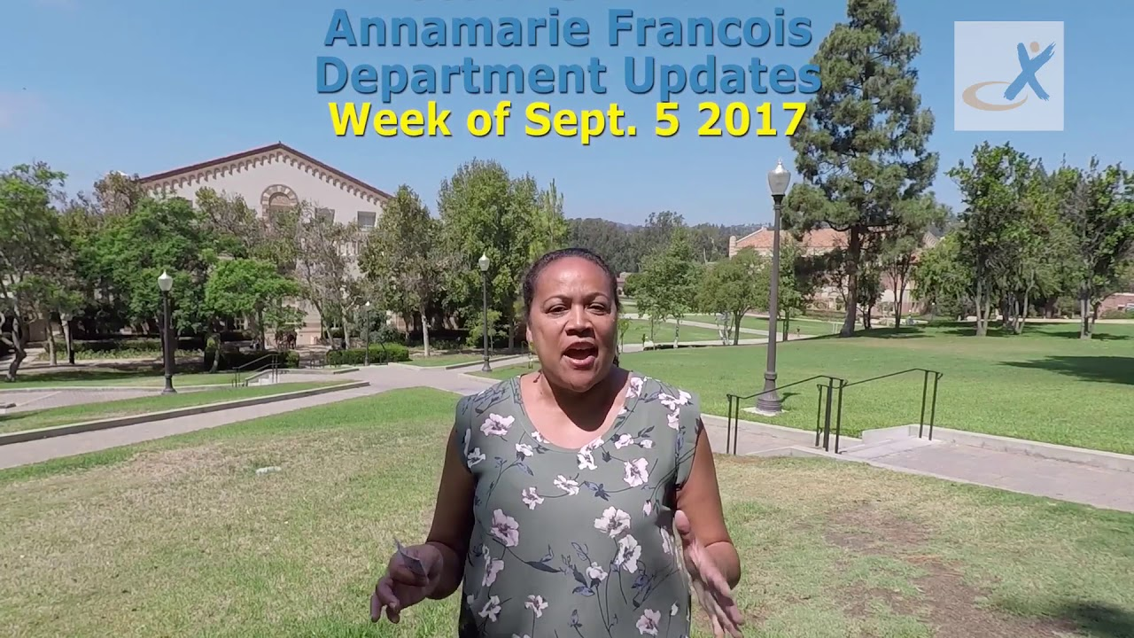 Annamarie-Francois-Sept-5-2017-Update