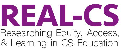 REAL-CS Logo