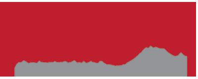 Design-Based Learning Project logo