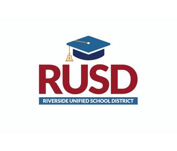 riverside-unified-school-district-logo