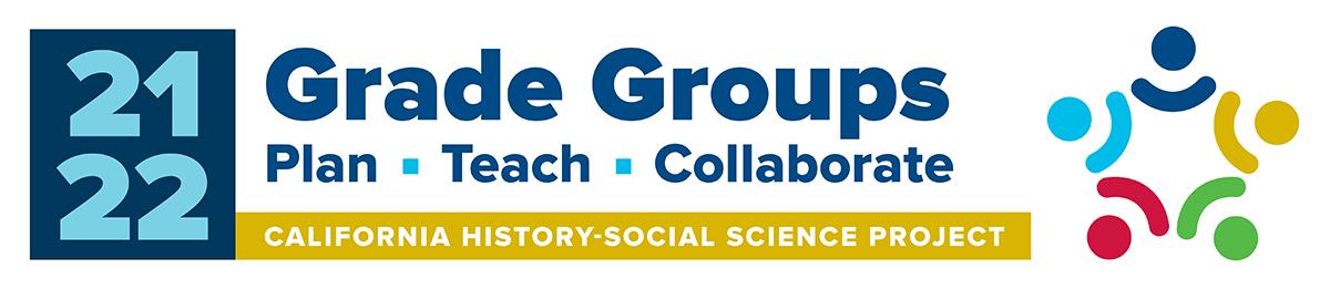 Grade Groups Logo